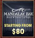 Mandalay Bay
